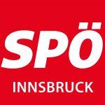 Logo: SPÖ Innsbruck